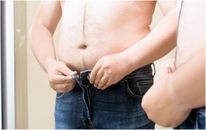 Which weight loss procedure is safe